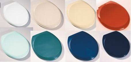 المشغل أو العامل آخر إرادة Kolorowe Deski Sedesowe Natural Soap Directory Org