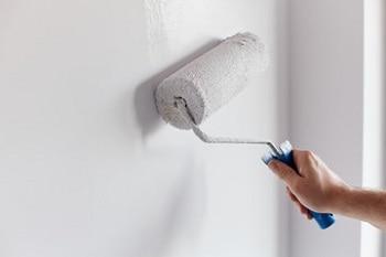 Białe Farby Do ścian Czyli Jak Wybrać Odpowiednią Biel