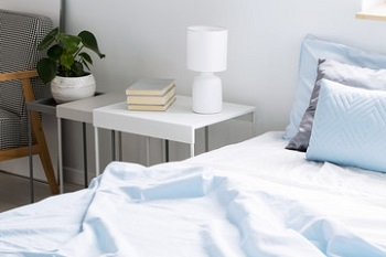 Meble Do Sypialni Czyli Jak Urządzić Naszą Sypialnię