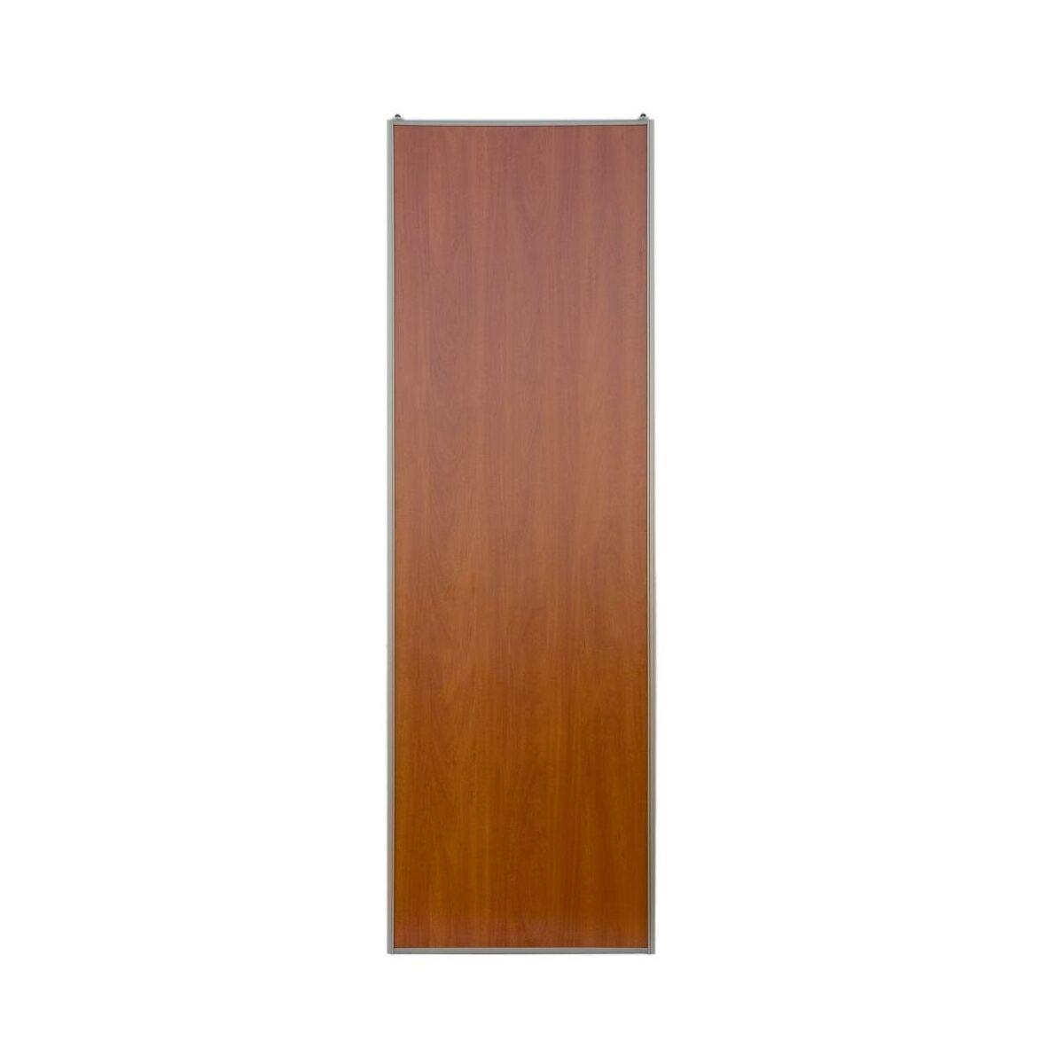 drzwi przesuwne do szafy satyna expodem drzwi przesuwne w atrakcyjnej cenie w sklepach leroy. Black Bedroom Furniture Sets. Home Design Ideas