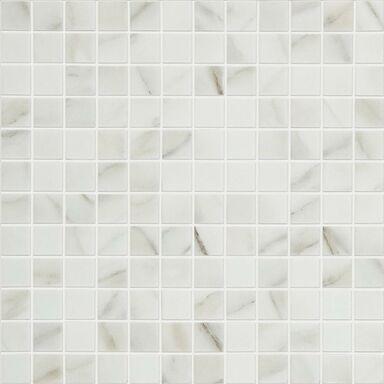 Mozaika CALACATTA 31.5 x 31.5 EUROCERAMIKA