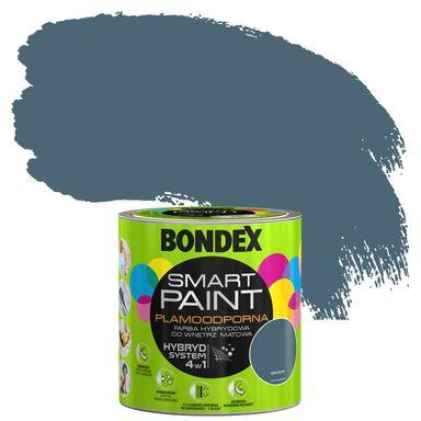 Farba wewnętrzna SMART 2,5 l Sen Elfa BONDEX