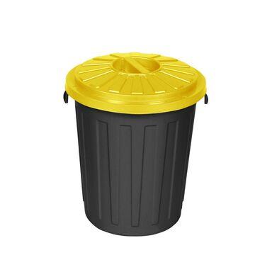 Kosz na śmieci MATS 50 l KEEEPER
