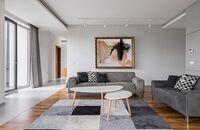 Dywany do wnętrza – do jakich pomieszczeń je wybrać?