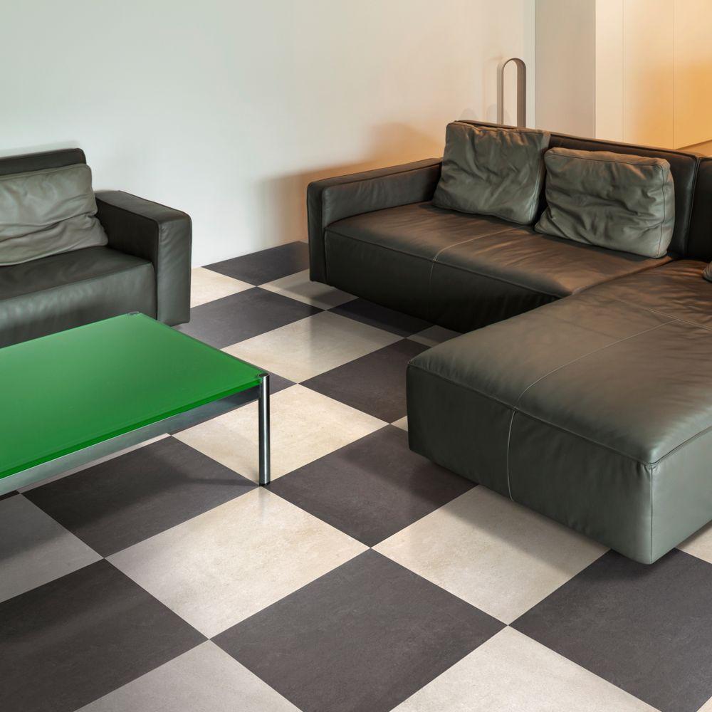 gres lyon w sklepach leroy merlin. Black Bedroom Furniture Sets. Home Design Ideas