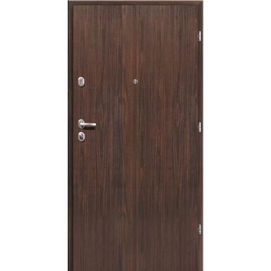 Drzwi wejściowe PREMIUM 80Prawe LOXA