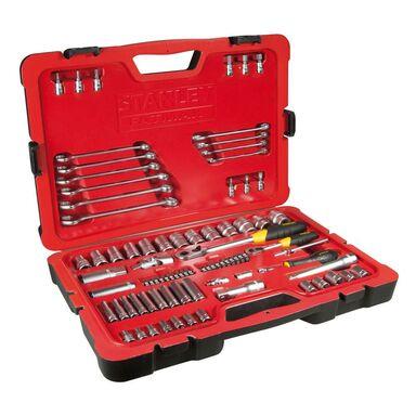 Zestaw kluczy nasadowych FMHT0-73022 FATMAX