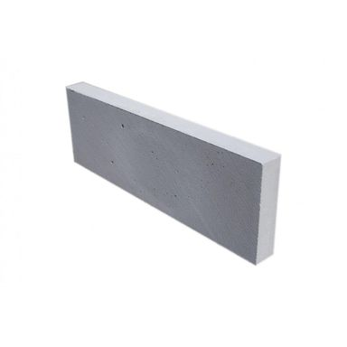 Beton komórkowy PP4/06 5 x 20 x 60 cm YTONG