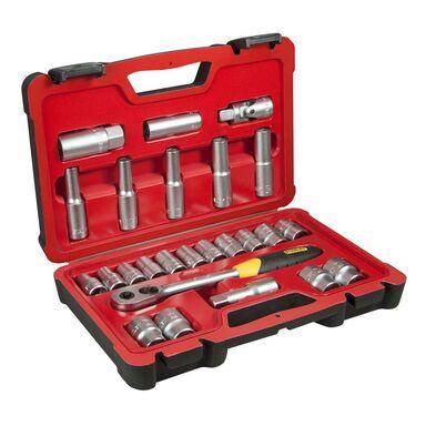 Zestaw kluczy nasadowych FATMAX FMHT0-73023 STANLEY