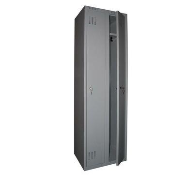 Szafa metalowa TG-MSU-ECO/Basic 180 x 50 x 40 cm Bayersystem