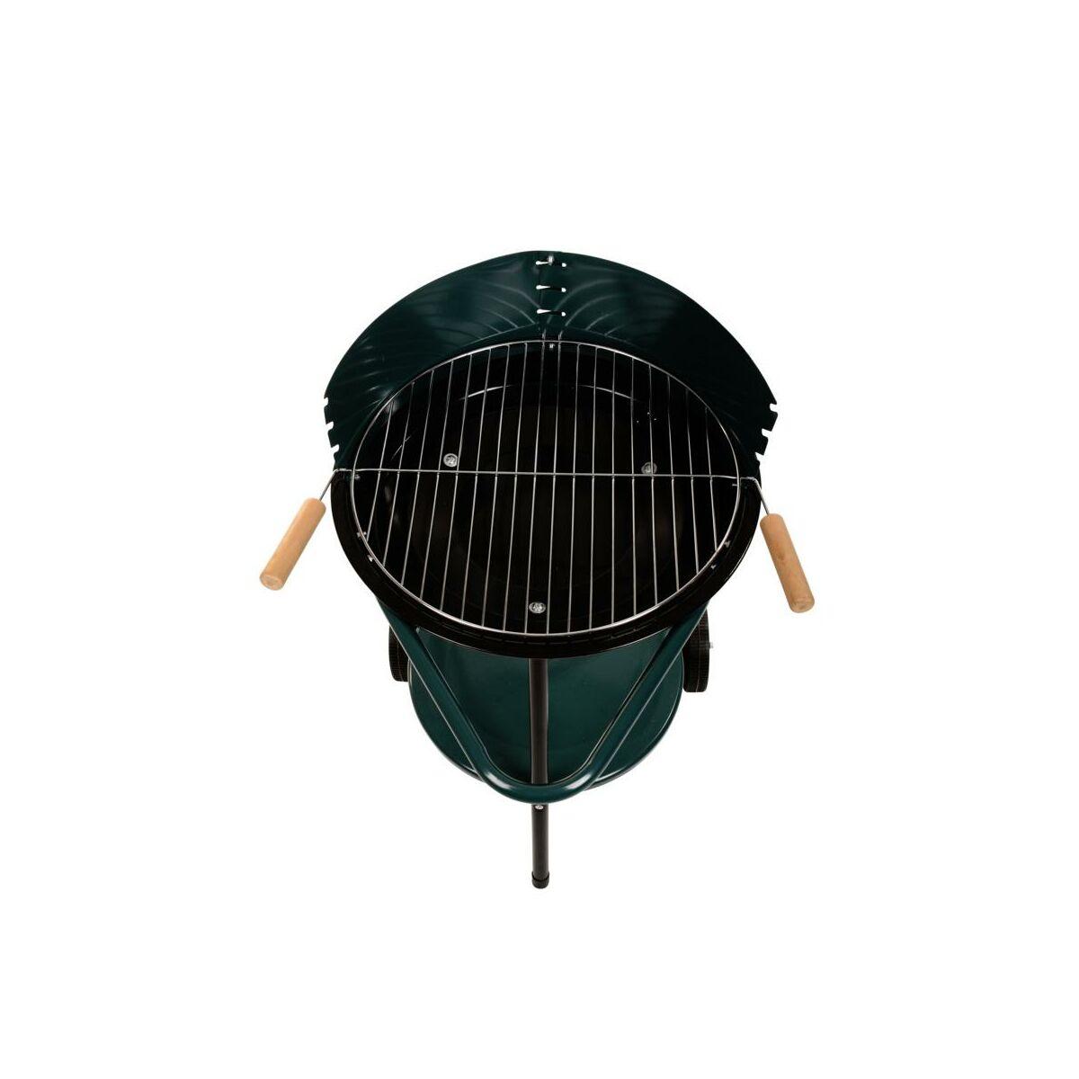 Grill w glowy mir277 grille w glowe gazowe i elektryczne w atrakcyjnej cenie w sklepach - Grille barbecue leroy merlin ...