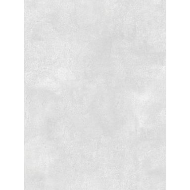 Glazura GIBSON GREY 25 X 33.3 CERAMIKA COLOR