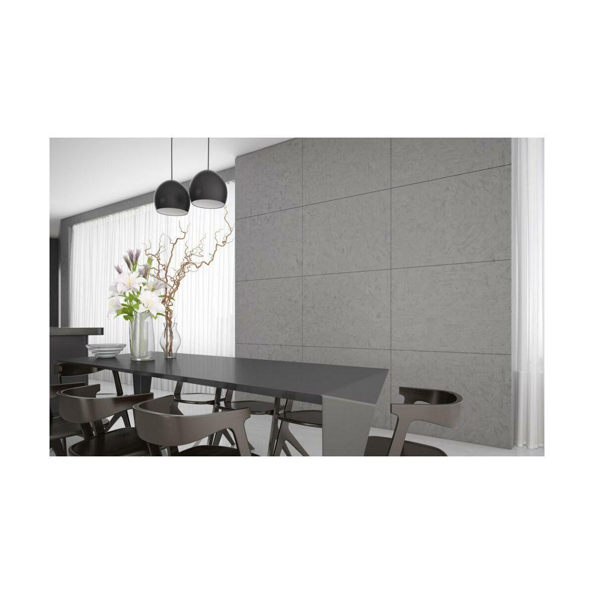 Efekt Dekoracyjny Beton 7 Kgroma Efekt Betonu Jeger