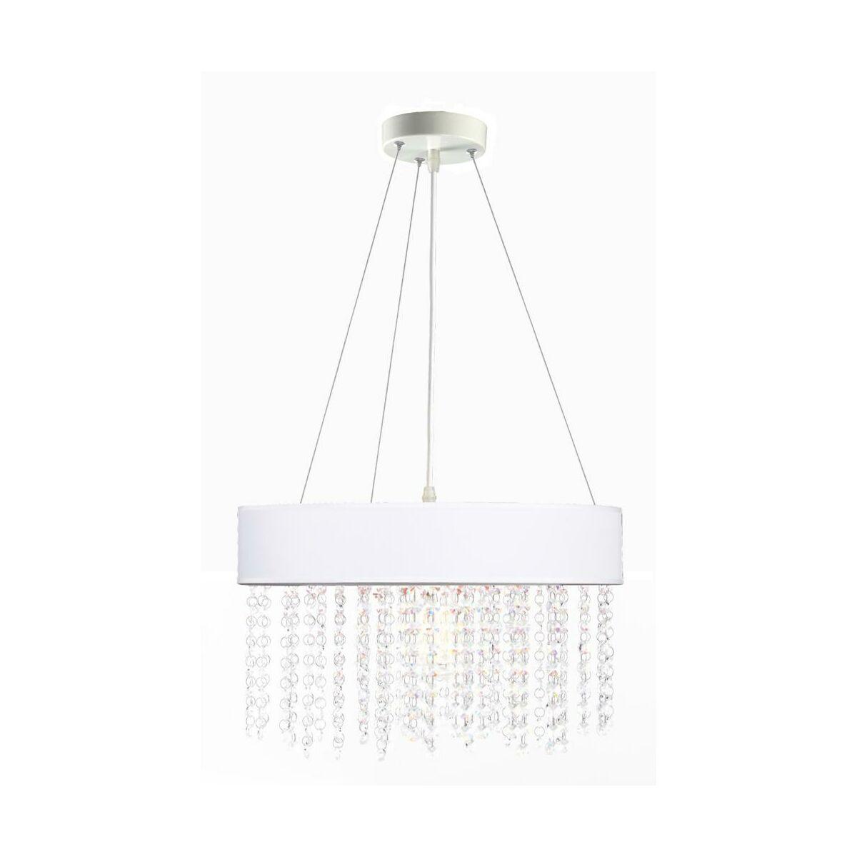 leroy merlin 15 lampy