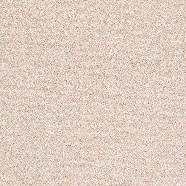 Wykładzina dywanowa LIBRA 640 BALTA