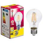 Żarówka LED FILAMENT E27 1055 lm LEXMAN