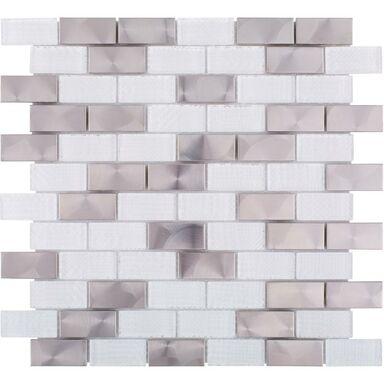 Mozaika ALVITO 29.8 X 29.8 IRYDA