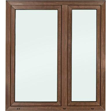 Okno FASADOWE O35