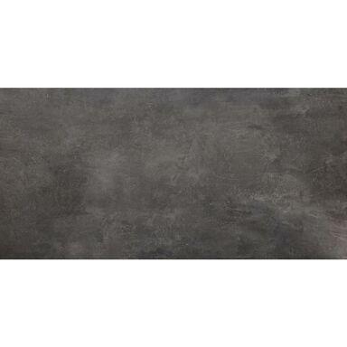 Gres szkliwiony TASSERO GRAF 59.7 X 119.7 CERRAD