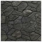 Kamień elewacyjny BERGEN BG1 38,5 x 22,2 cm MAXSTONE