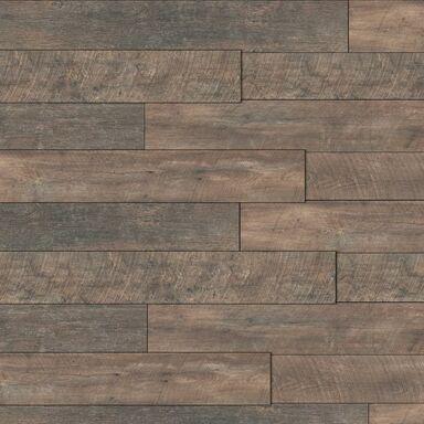 Panel ścienny Krono wall 3D Rust barnwood Kronoplus