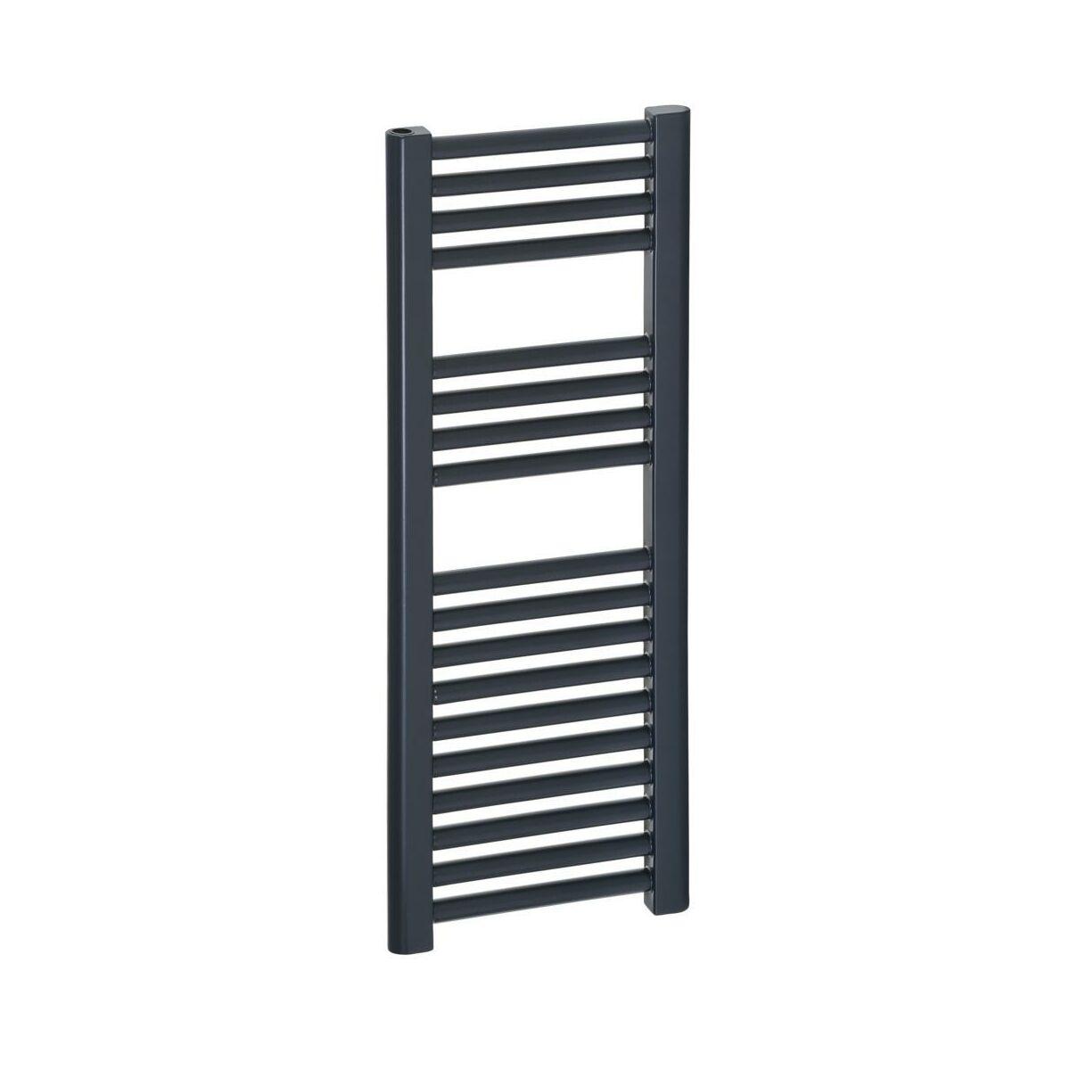 grzejnik azienkowy luna 30 83 luxrad grzejniki. Black Bedroom Furniture Sets. Home Design Ideas