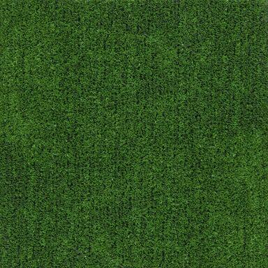 Sztuczna trawa VERDE  szer. 2 m  MULTI-DECOR
