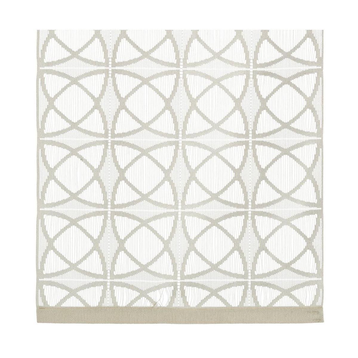Panel dekoracyjny oda 250 cm panele dekoracyjne w for Panel led leroy merlin