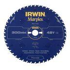 Tarcza do pilarki tarczowej 300MM/48T/30 IRWIN MARPLES