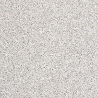 Wykładzina dywanowa LIBRA 680 BALTA