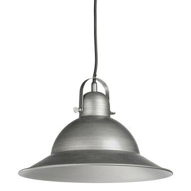 Lampa wisząca STEPHANSON INSPIRE