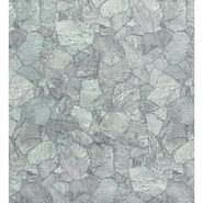 Wykładzina PCV Bonus 409-06 szary kamień 3 m