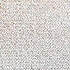 Wykładzina dywanowa Luna beżowa 4 m