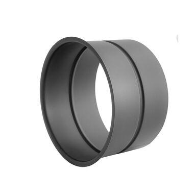 Wkładka jednościenna WJ150-CZ 150 mm DARCO