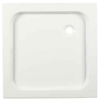 Brodzik do kabiny prysznicowej Nerea 70 x 70 cm Sensea