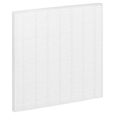 Filtr HEPA do oczyszczacza powietrza ETK-S50 TOYOTOMI