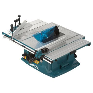 Pilarka stołowa MLT100  260 mm 1500 W MAKITA