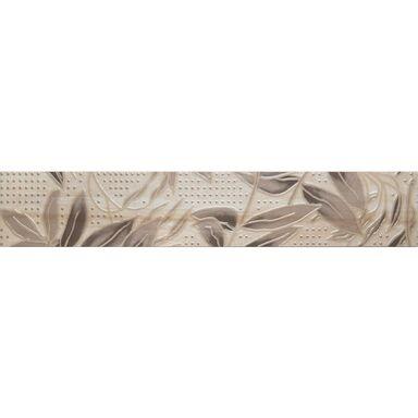 Listwa ceramiczna CAVA 1 LEAF TUBĄDZIN