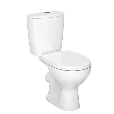 Kompakt WC stojący ARTECO CERSANIT