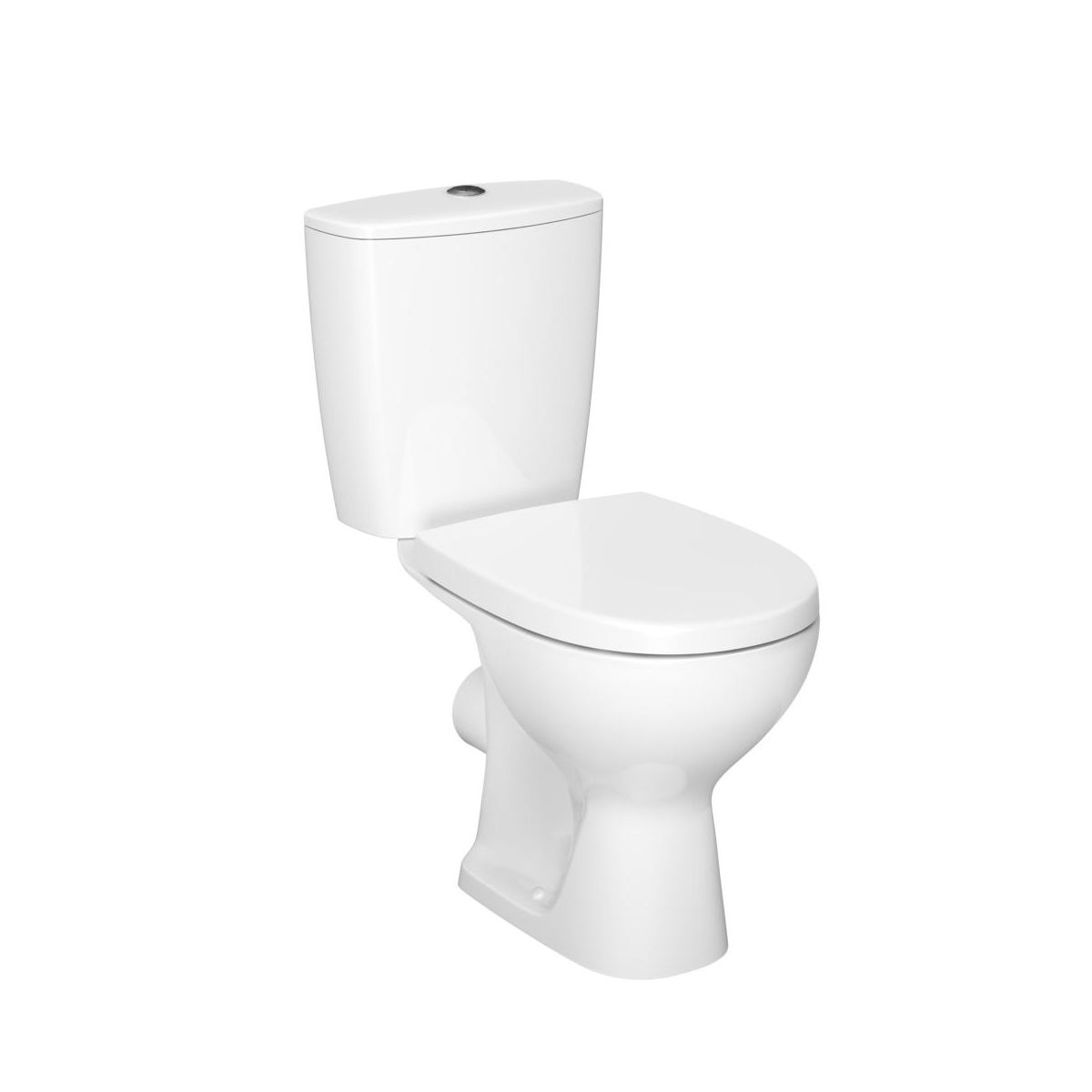 WC kompakt ARTECO CERSANIT