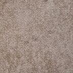 Wykładzina dywanowa ROMA ciemnobeżowa 4 m