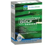 Trawa uniwersalna CALIFORNIUM GOLF 1 kg GLOBAL GRASS