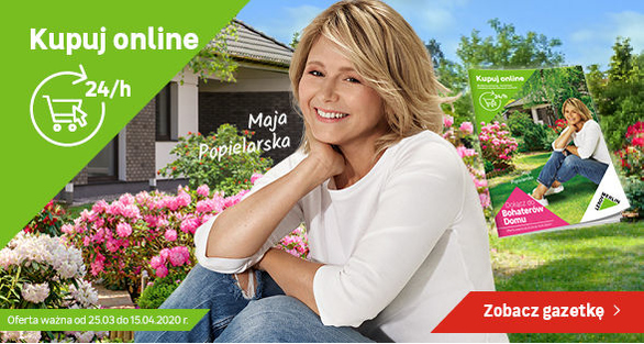 rr-gazetka-technika-25.03-15.04.2020-588x313