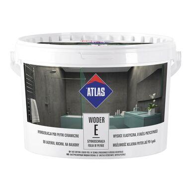 Folia w płynie WODER E 5 kg ATLAS