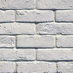 Kamień dekoracyjny TULUZA EXTRA WHITE AKADEMIA KAMIENIA