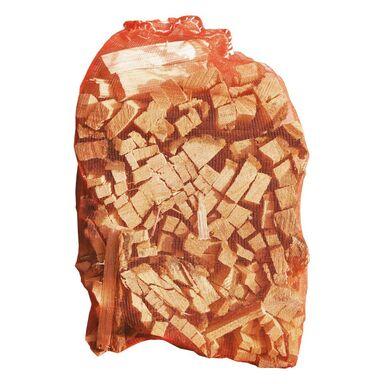 Drewno ROZPAŁKOWE 5 DM3 4kg ACKERMAN