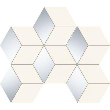 Mozaika SENZA 28.9 X 22 TUBĄDZIN