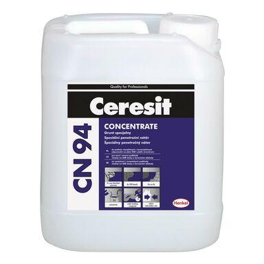 Preparat gruntujący CN 94 10 kg CERESIT