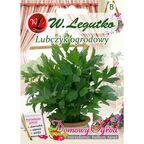 Lubczyk ogrodowy nasiona tradycyjne 0.5 g W. LEGUTKO