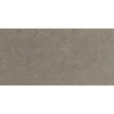 Gres polerowany JUMEIRAH GREY 30 X 60 PORCELLAN